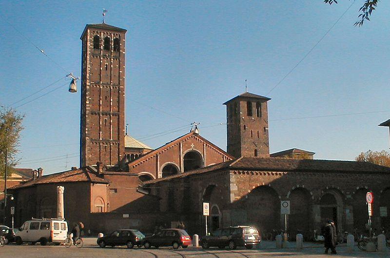 Immagine:Milano Sant Ambrogio 1.jpg