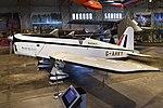 Miles M.18 Mk.II 'G-AHKY' (24992263747).jpg