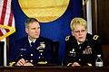 Military leaders brief Alaska legislators 170323-A-SO352-006.jpg