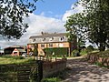 Mill Farm, Stonton Wyville - geograph.org.uk - 232774.jpg