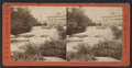 Mill Race at Little Falls, from Robert N. Dennis collection of stereoscopic views.png