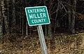 Miller County, Missouri (40591065153).jpg