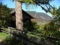 Miller Haus - panoramio.jpg