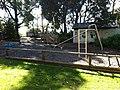 Millicent SA 5280, Australia - panoramio (2).jpg