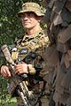 Min. Kupiecki w DWS 05.jpg