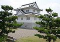 Minakuchi01.jpg
