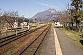 Minami-Yufu Station 02.jpg
