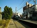 Minatocho 8-chome - panoramio.jpg