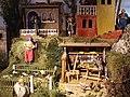 Mindelheim Krippe aus Klosterwald Haus Nazareth 29.jpg