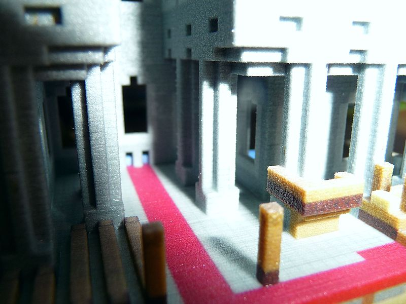 File:Minecraft Cathedrale (7602263050).jpg