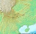 Ming conquest of Yunnan 1381-1382.jpg