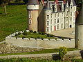 Mini-Châteaux Val de Loire 2008 169.JPG