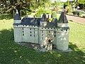 Mini-Châteaux Val de Loire 2008 434.JPG