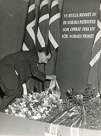andra världskriget 1943