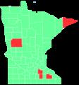 Minnesota Governor 1930.png
