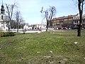 Minsk Mazowiecki, Poland - panoramio (16).jpg
