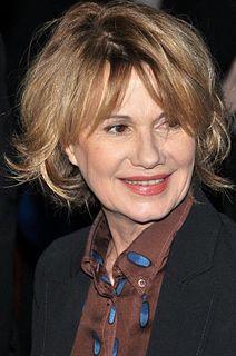 Miou-Miou French actress