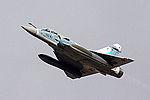 Mirage 2000 (5167897770).jpg