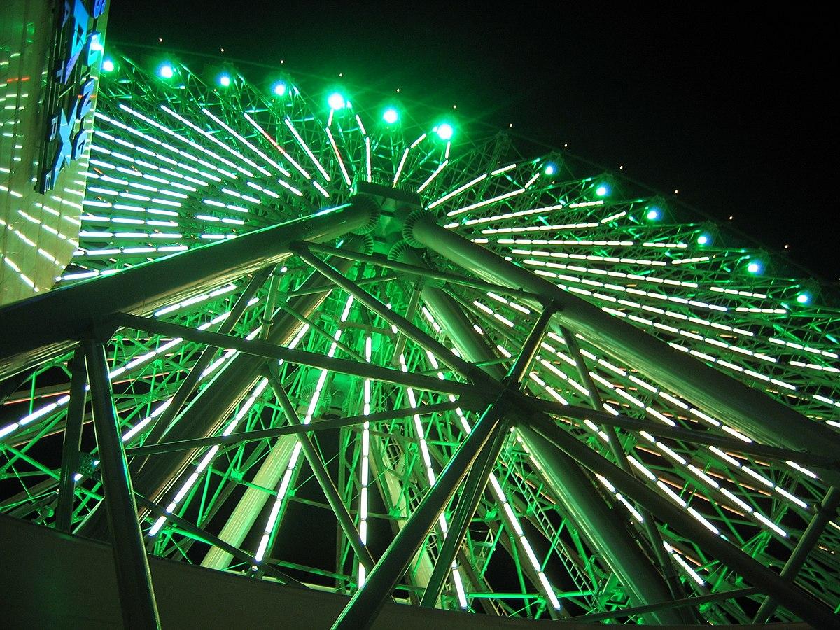 Miramar Entertainment Park Wikipedia