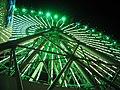 Miramar Ferris Wheel.jpg