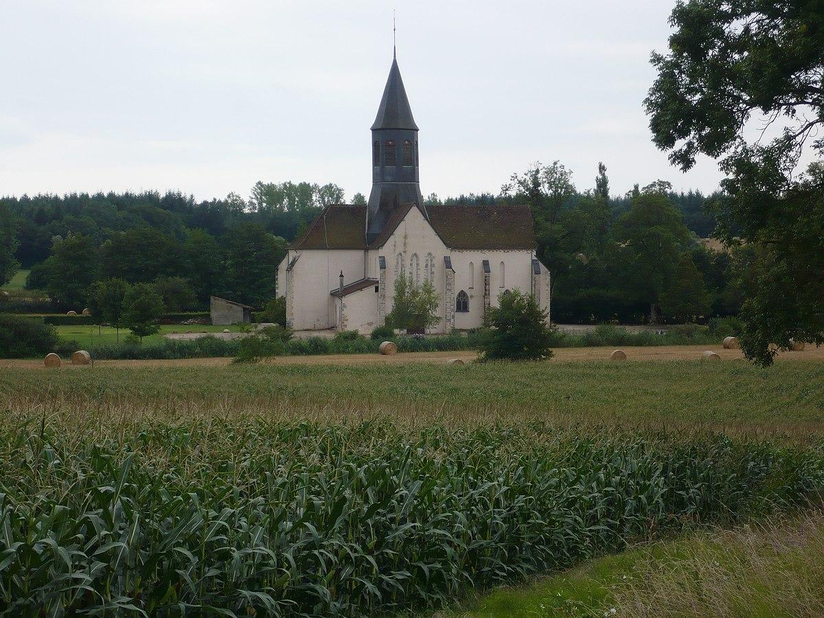 kloster miroir wikipedia On miroir wikipedia