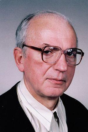 Miroljub Todorović - Image: Miroljub Todorovic