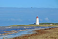 Miscou Island Lighthouse August 2010.jpg