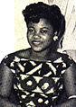 Miss Madagascar 1960.jpg