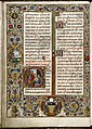 Missel de Thomas James - BM Lyon Ms5123 f29v.jpg