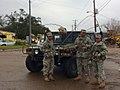 Mississippi National Guard (31673400313).jpg