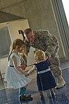 Missouri National Guard (15165983957).jpg