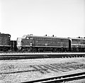 Missouri Pacific, Diesel Electric Freight Locomotive No. 839 (20280608254).jpg