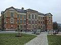 Mittelschule oelsnitz.jpg