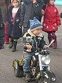 Mo-trike Kid (5402399794).jpg