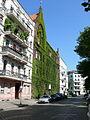 MoabitStephanstraße-2.jpg