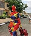 Mode de couture contre le Coronavirus.jpg