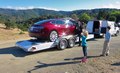 Model S, as imagined by the WSJ.png
