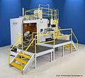 Modern PTR Large Chamber CNC EB Welding System.jpg