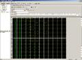Modplug Tracker.png