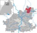 Moeckmuehl in HN.png