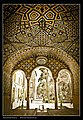 MohammadTeimouri 0 (8) Golestan Palace.jpg