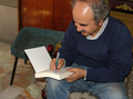 Mohammad Reza Shafei Kadkani 3.png