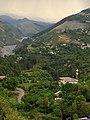 Mohar Kalan, Abbottabad 4.jpg