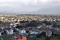 Moiano (Benevento).jpg