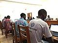 Mois international de la contribution francophone - Abomey-Calavi - 23 Mars - 1.jpg