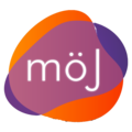 Moj app by sharechat.png