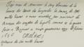 Molière - Œuvres complètes, Hachette, 1873, Album, page 0043.png