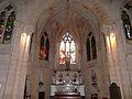 Molières (24) église choeur (1).JPG