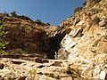 Molino Basin Waterfall - Flickr - treegrow (11).jpg