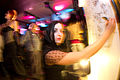 MollyCrabapple-DoV0211-263.jpg
